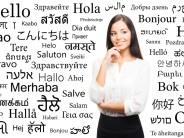 el-mundo-de-la-traduccion