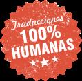 traduccioneshumanas.png